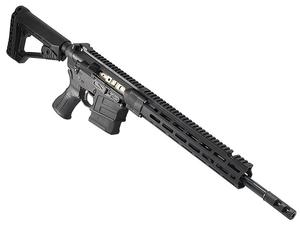 Savage MSR 10 Hunter .308 Win Rifle - CA