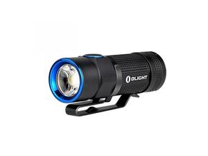 Olight S1R Baton Turbo S Flashlight