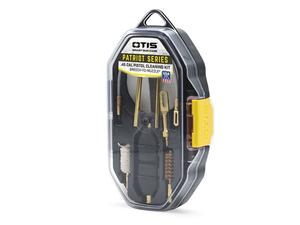 Otis Patriot Series Cleaning Kit - .45 Caliber Pistol Kit