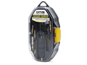 Otis Patriot Series Cleaning Kit - .223 Caliber Rifle Kit