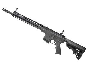 "Colt LE6920 Enhanced Patrol Rifle 5.56mm 16"" Rifle - CA"