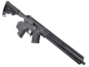 CMMG Mk47 T Mutant Rifle 7.62x39mm CA