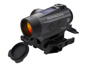 Sig Sauer Romeo4S Red Dot Sight
