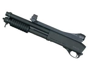 Knight's Armament Masterkey 12GA 870 Shotgun