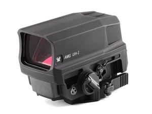 Vortex Razor AMG UH-1 Holographic Red Dot
