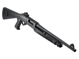 Benelli SUPERNOVA Tactical, Pistol Grip, Ghost-Ring Sight