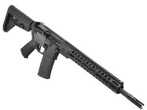 FNH FN15 Tactical Carbine II - LE ONLY