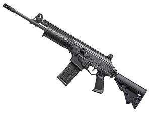 "IWI Galil Ace Rifle 5.56mm 16"" Black Poly"