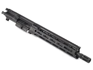 "Daniel Defense V7S URG - 11.5"" 5.56mm"