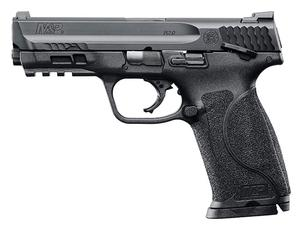 "Smith & Wesson M&P9 2.0 4.25"" w/ Ambi Safety 17rd"