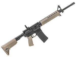 Springfield SAINT 5.56mm Rifle FDE