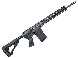 "Savage MSR 10 Hunter 6.5 Creedmoor 18"" Rifle"