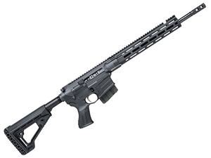 "Savage MSR 10 Hunter 6.5 Creedmoor 18"" Rifle - CA"