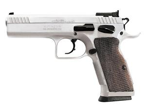 EAA Witness Elite Stock II 9mm 17rd