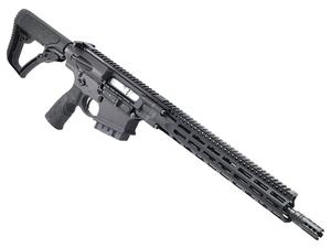 "Daniel Defense DD5V1 7.62x51mm 16"" Rifle MLok - CA"