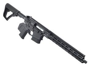 "Daniel Defense DD5V1 7.62x51mm 16"" Rifle MLok - CA Featureless"