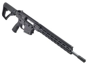 "Daniel Defense DD5V2 7.62x51mm 18"" MLok - CA"