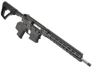 "Daniel Defense DD5V2 7.62x51mm 18"" MLok - CA Featureless"