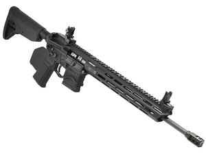 "Springfield Saint Edge 5.56mm 16"" Rifle - CA Featureless"