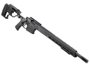 Christensen Arms MPR 308WIN CHASSIS BLK 20 MB 801-03001-01