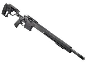 Christensen Arms Modern Precision Rifle - 6.5 Creedmoor 24""