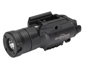 Surefire XH35 Weaponlight 6V 1000 Lumen