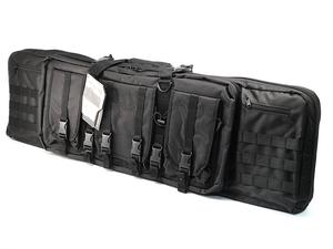 "Fieldline Tactical 43"" Cobra Gun Case - Black"