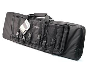 "Fieldline Tactical 38"" Cobra Gun Case - Black"