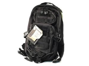 Fieldline Tactical Surge Hydration Pack