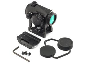 Vortex Optics Crossfire Red Dot Sight 2 MOA