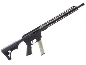 "Freedom Ordnance FX-9 AR Carbine 15"" MLok Handguard 9mm 33rd Rifle"
