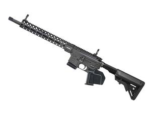 "Colt LE6920 Enhanced Patrol Rifle 5.56mm 16"" Rifle - CA Featureless"