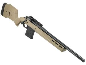 Remington 700 Magpul Enhanced 6.5 Creedmoor FDE 20""