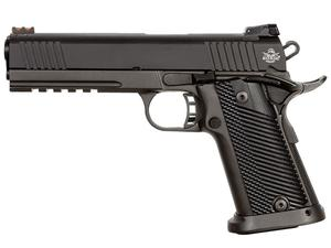 "Rock Island Armory M1911-A2 Tactical 2011 9mm 5"" W/ Rail"