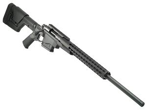 Remington 700 PCR 6.5 Creedmoor 24""