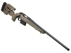 Bergara B-14 HMR .22-250 Remington