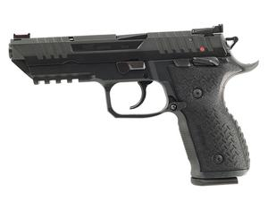 "Arex Rex Alpha 9 9mm 5"" Pistol"