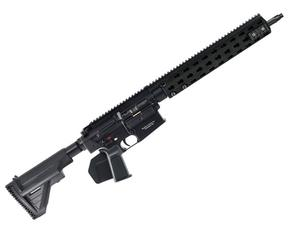 HK MR762 7.62mm Rifle - CA