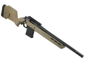Remington 700 Magpul Enhanced .308 Win FDE 20""