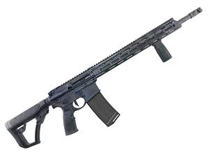 "Daniel Defense M4V7 Pro 18"" 5.56mm Rattle Can Rifle"