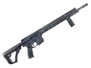 "Daniel Defense M4V7 Pro 18"" 5.56mm Rattle Can Rifle - CA"