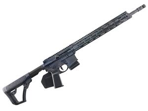 "Daniel Defense M4V7 Pro 18"" 5.56mm Rattle Can Rifle - CA Featureless"