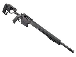 Christensen Arms Modern Precision Rifle - .300 Win Mag 26""