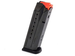 Ruger SR9 17rd 9mm Magazine
