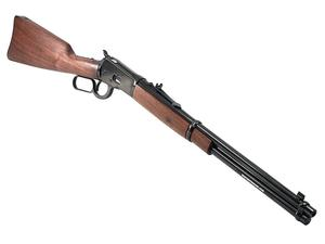 "Winchester 1892 Carbine .357MAG 20"" 10rd Walnut"