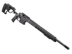 Christensen Arms Modern Precision Rifle - 6.5 Creedmoor 26""