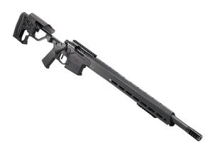 Christensen Arms Modern Precision Rifle - 6.5 Creedmoor 22""