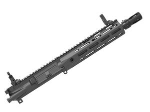 "Knight's Armament SR-30 MOD2 9.5"" Upper Receiver Kit - URX4 M-LOK"