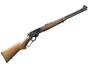 Marlin 336TD Texas Edition Lever .30-30 Win 20""