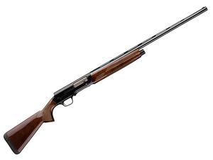 "Browning A5 Sweet 16 16GA 26"" Shotgun"